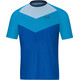 GORE WEAR C5 Trail Short Sleeve Jersey Men dynamic cyan